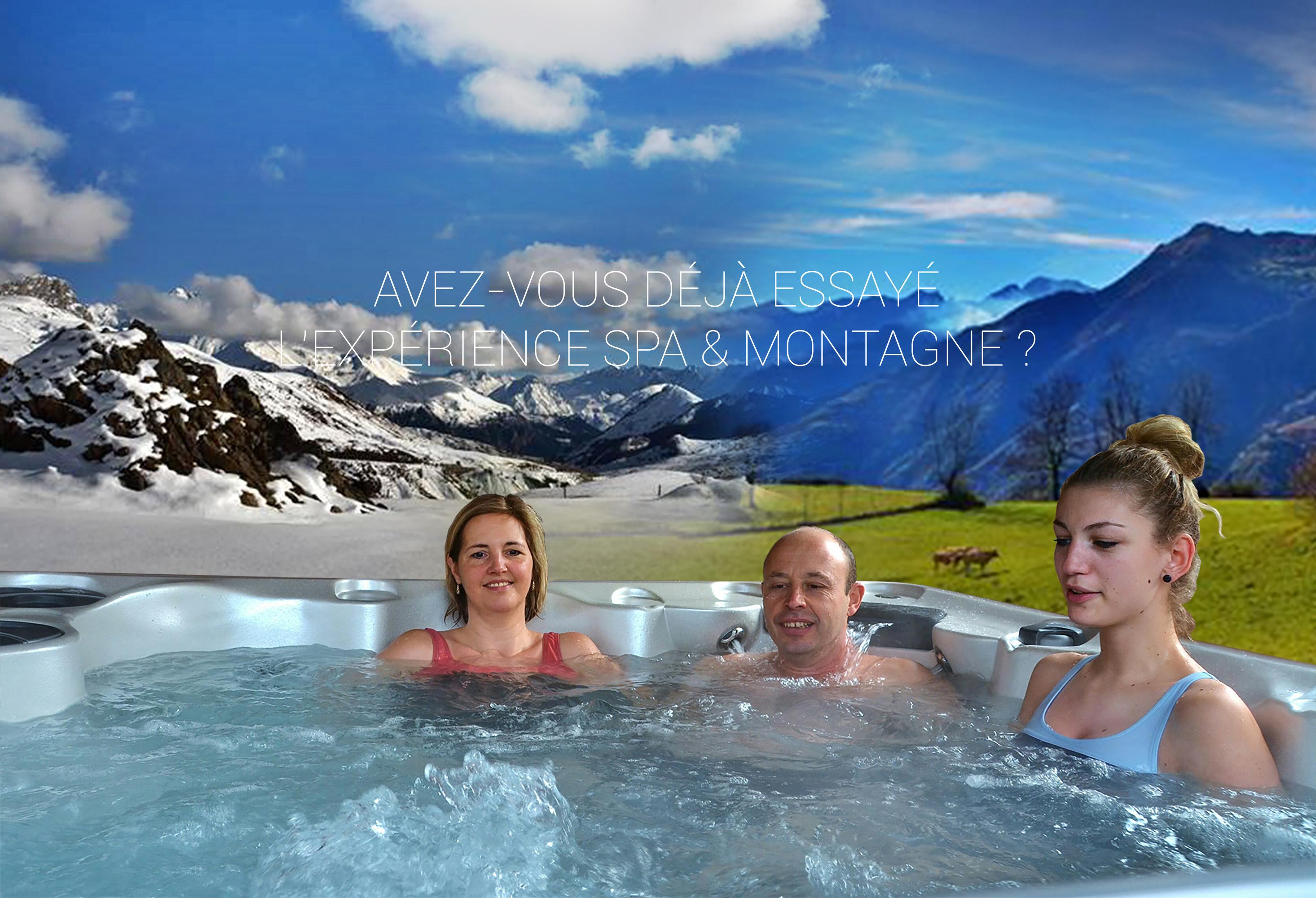 institut-spa-montagne-slider-1-fullheight-06.05.21
