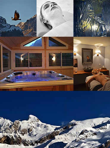 institut-spa-montagne-shop-petit-header-services-spa-montagne-v3