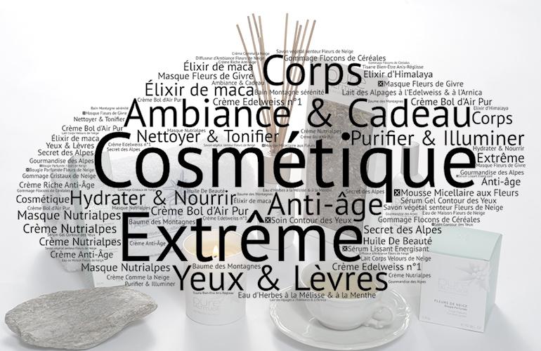 institut-spa-montagne-shop-header-cosmetique-a-20.03.17