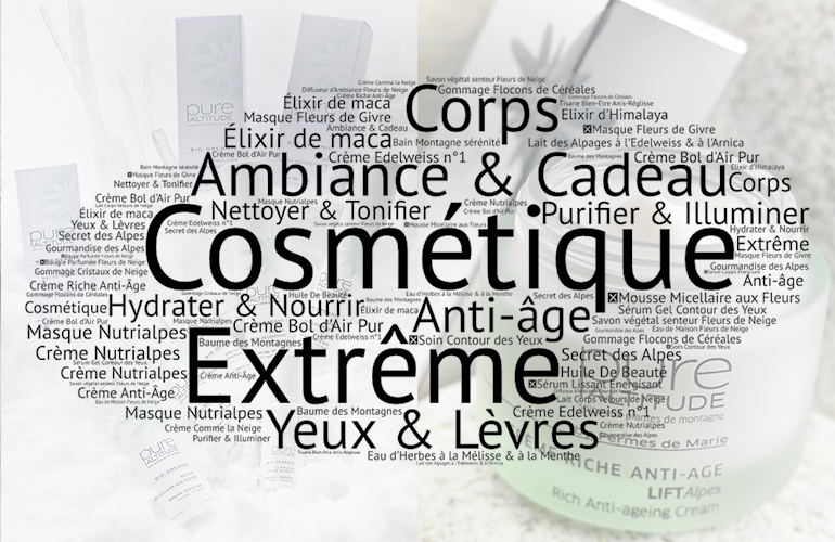 institut-spa-montagne-shop-header-cosmetique-c-20.03.17