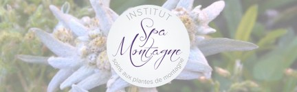 institut-spa-montagne-vignettes-categories-logo-3-08.03.1712