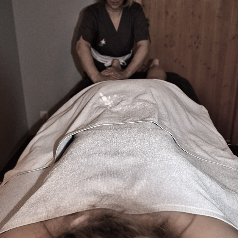 institut-spa-montagne-massage-30-min-04.04.01