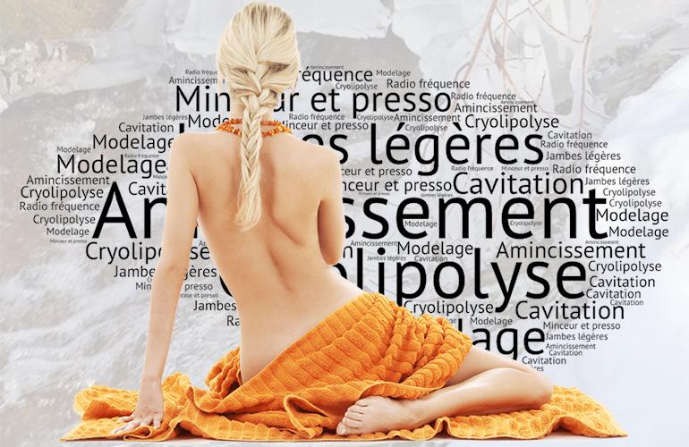 institut-spa-montagne-shop-header-amincissement-2-22.03.17