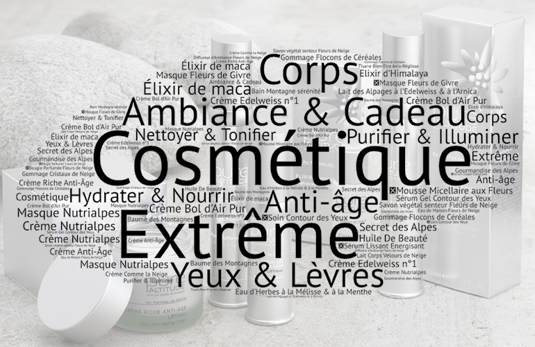 institut-spa-montagne-shop-header-cosmetique-b-20.03.17