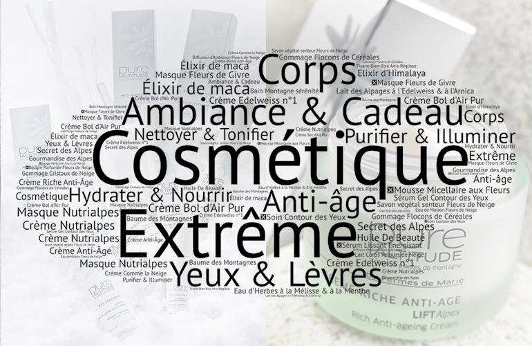 institut-spa-montagne-shop-header-cosmetique-c-20.03.17