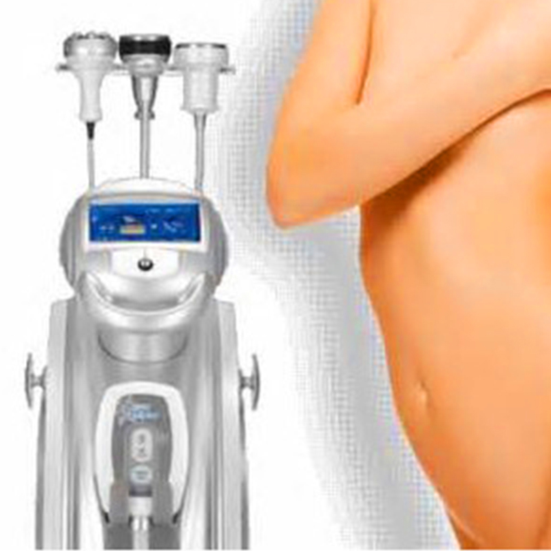 institut-spa-montagne-cavitation-10.02.173