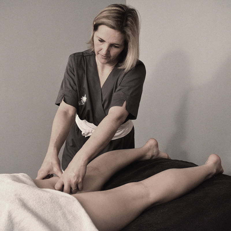 institut-spa-montagne-massage-shiatsu-17.04.05